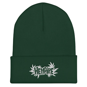 Caps, Beanies and Face Masks