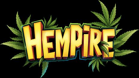 hempire-logo