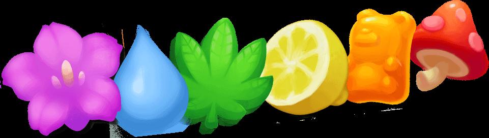 Grow-Weed