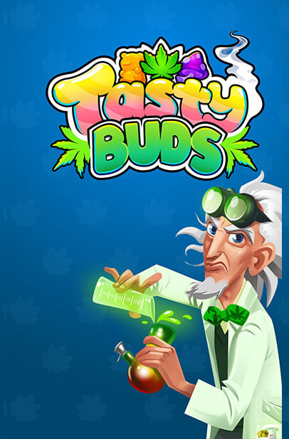 tasty-buds-slider