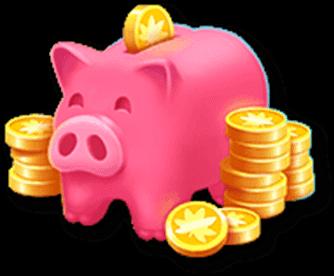 coins-box
